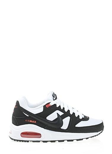 Nike Air Max Command Flex Beyaz